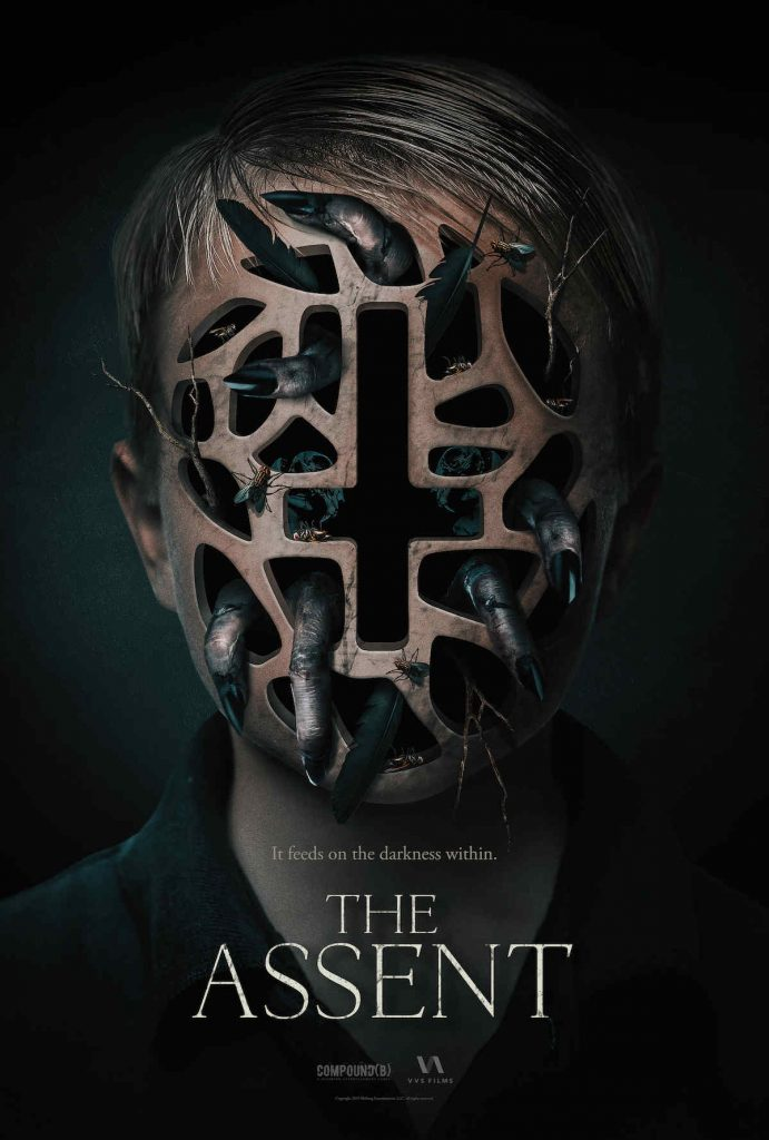 Assent-teaser-poster