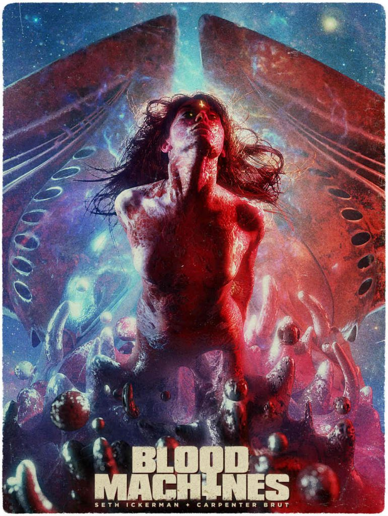 BLOODMACHINES-Offical-poster