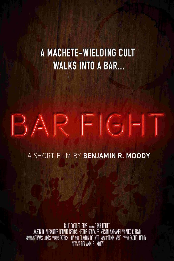 Bar-Fight_Poster