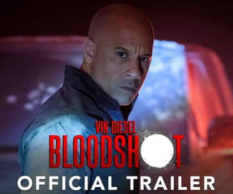 Bloodshot-Trailer-feature-with-text