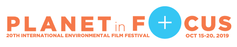 PiF-International-Logo-2019