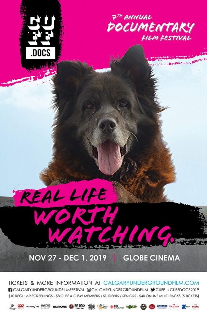 cuffdocs-2019-dog-poster