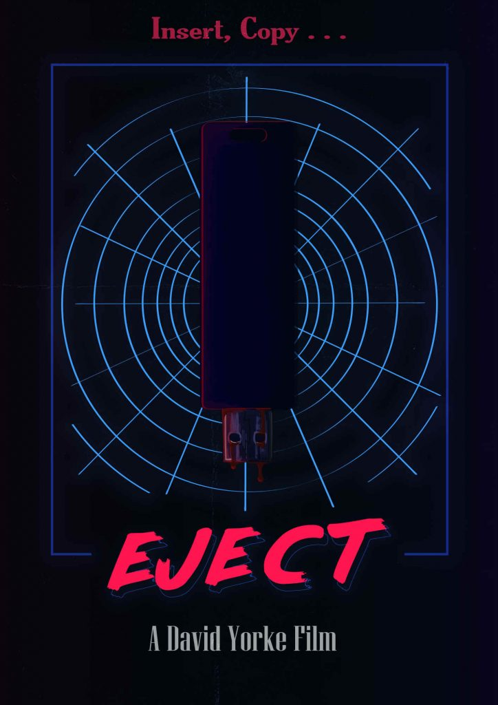 eject1-01