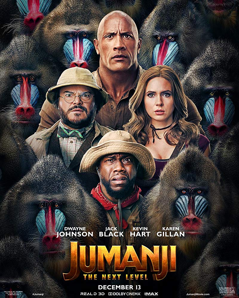 jumanji-the-next-level-poster