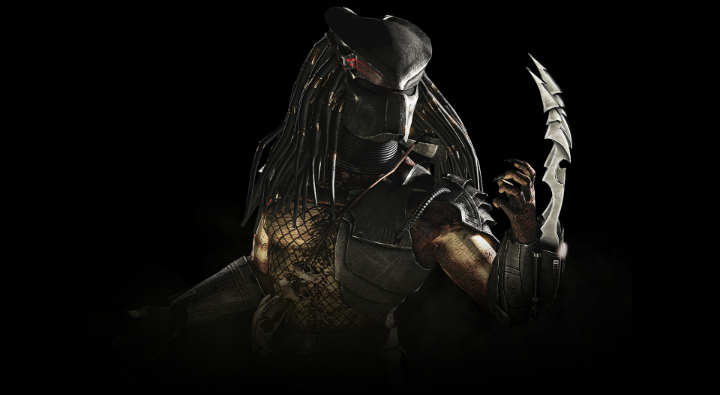 mortal-kombat-x-the-predator