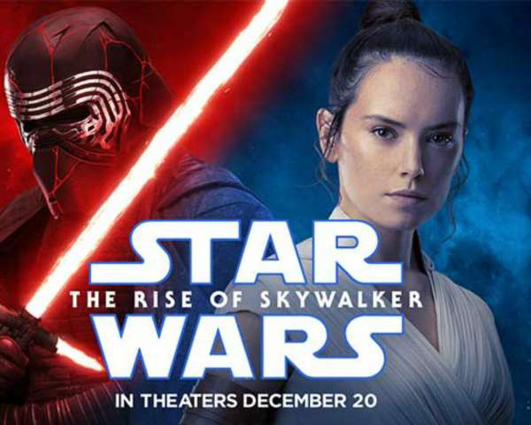 star-wars-the-rise-of-skywalker-kylo-and-rey-feature-image