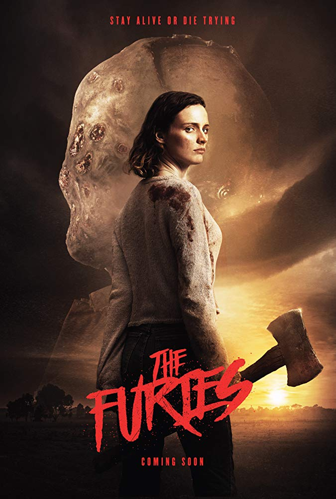 the-furies-poster