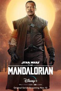 the-mandalorian-02