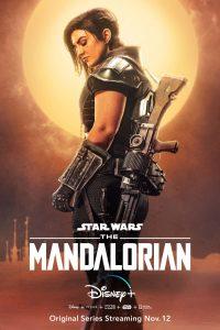 the-mandalorian-03