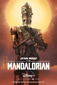the-mandalorian-04