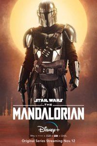 the-mandalorian-05