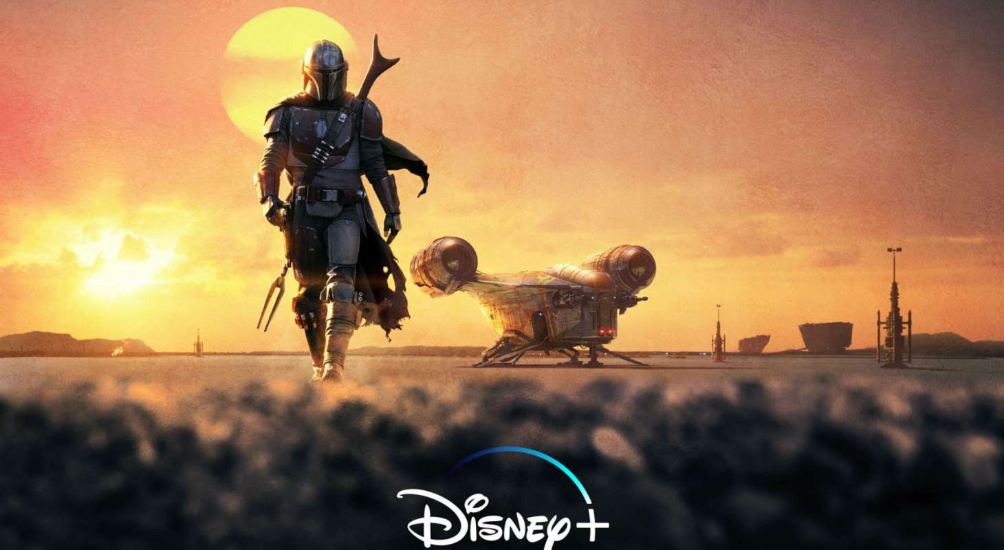 the-mandalorian-poster-feature-image