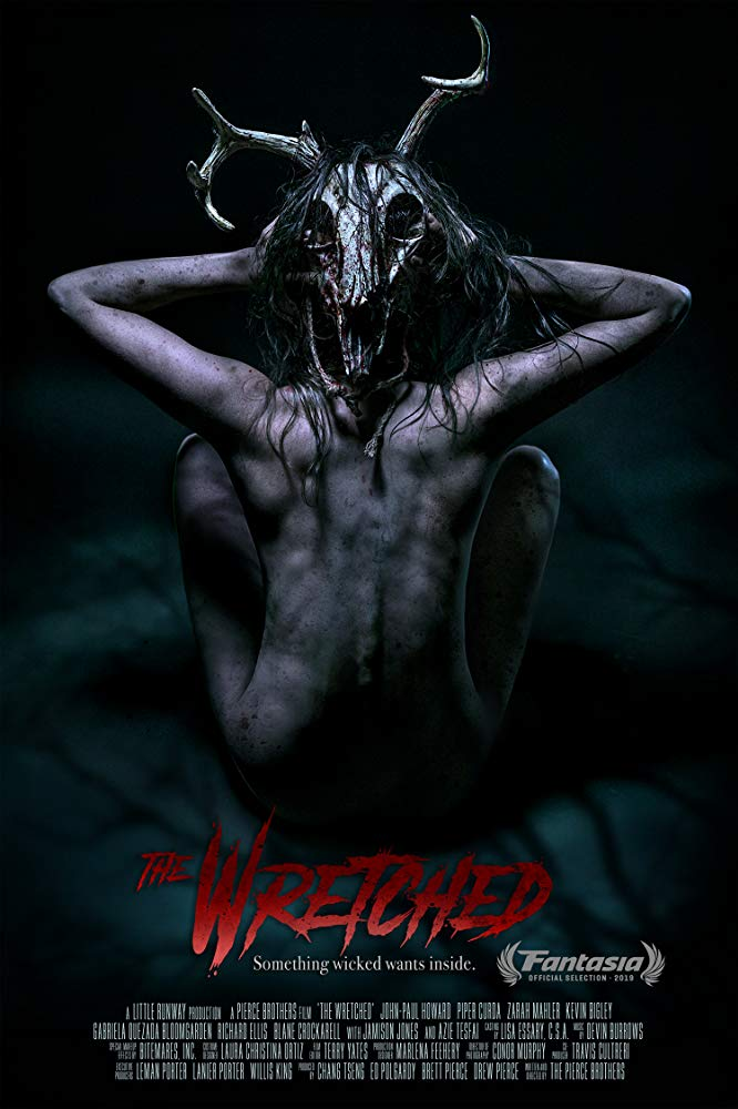the-wretched-poster