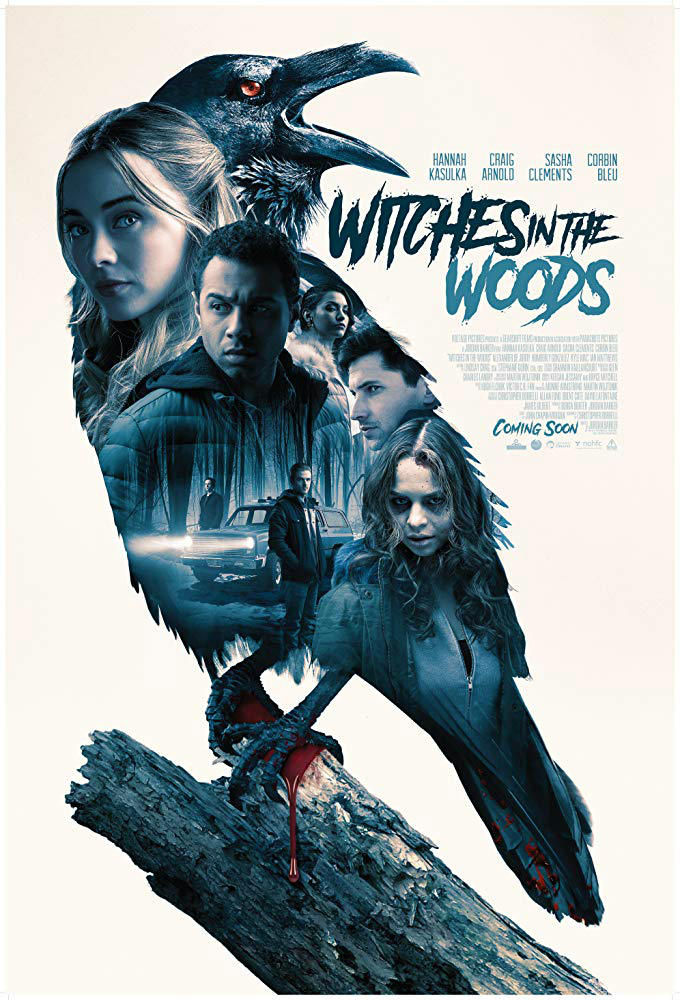 witw_poster