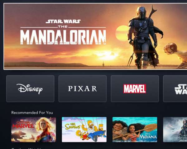 Disney+-Feature-image