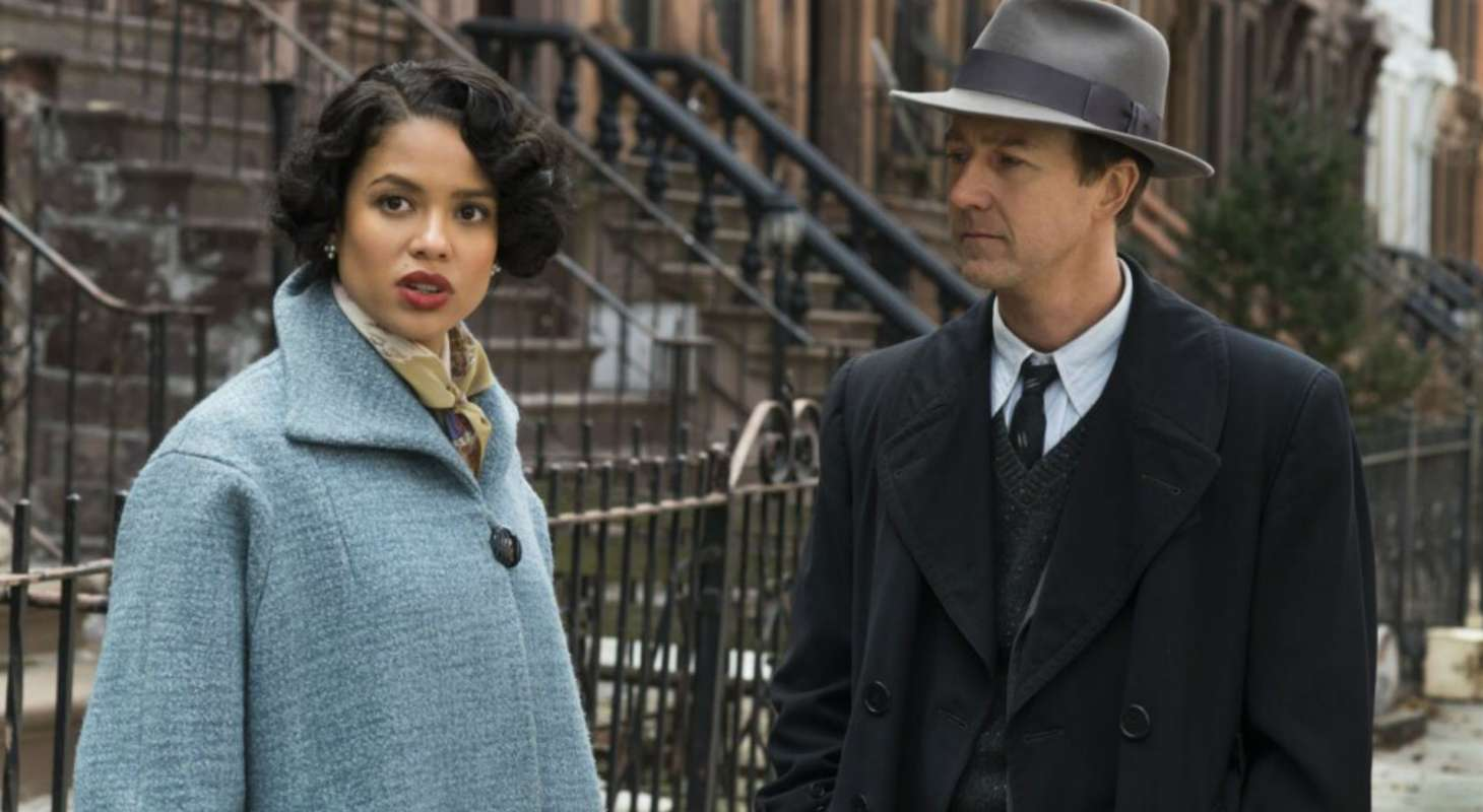 Motherless-Brooklyn-feature-image