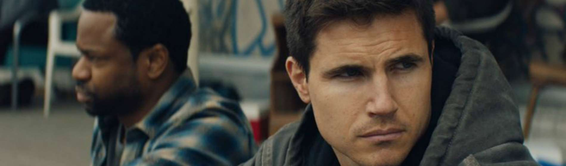 code-8-feature-image-robbie-amell