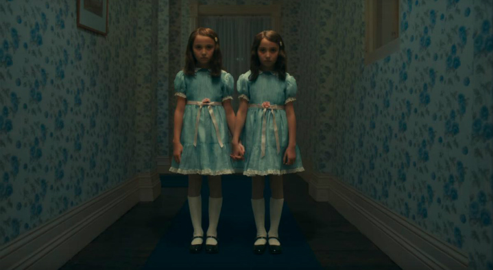 doctor-sleep-the-sisters