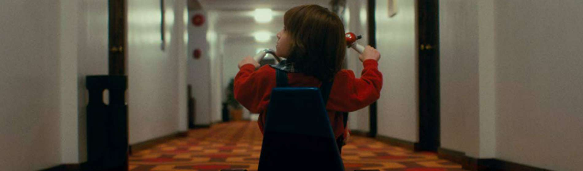 doctor-sleep-young-danny-torrance-feature-image