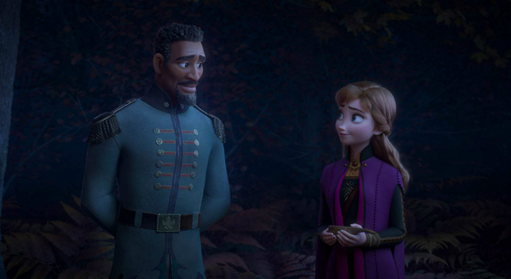 frozen-ii-anna-and-guy