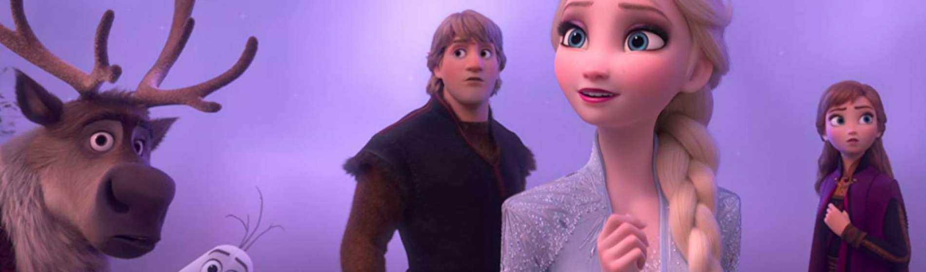 frozen-2-feature-image