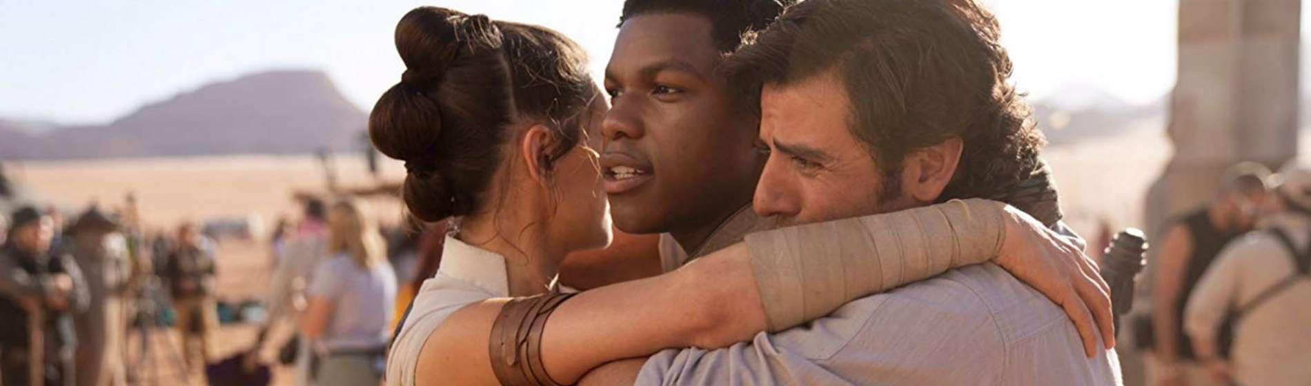 star-wars-the-rise-of-skywalker-group-hug