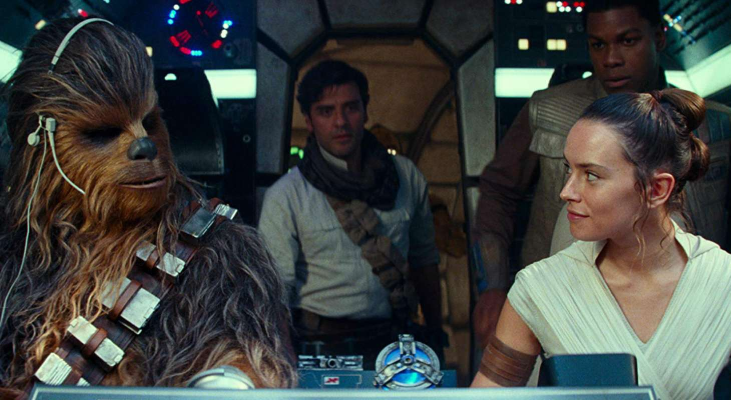 star-wars-the-rise-of-skywalker-rey-and-chewie