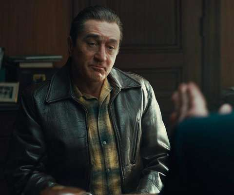 the-irishman-feature-image-01