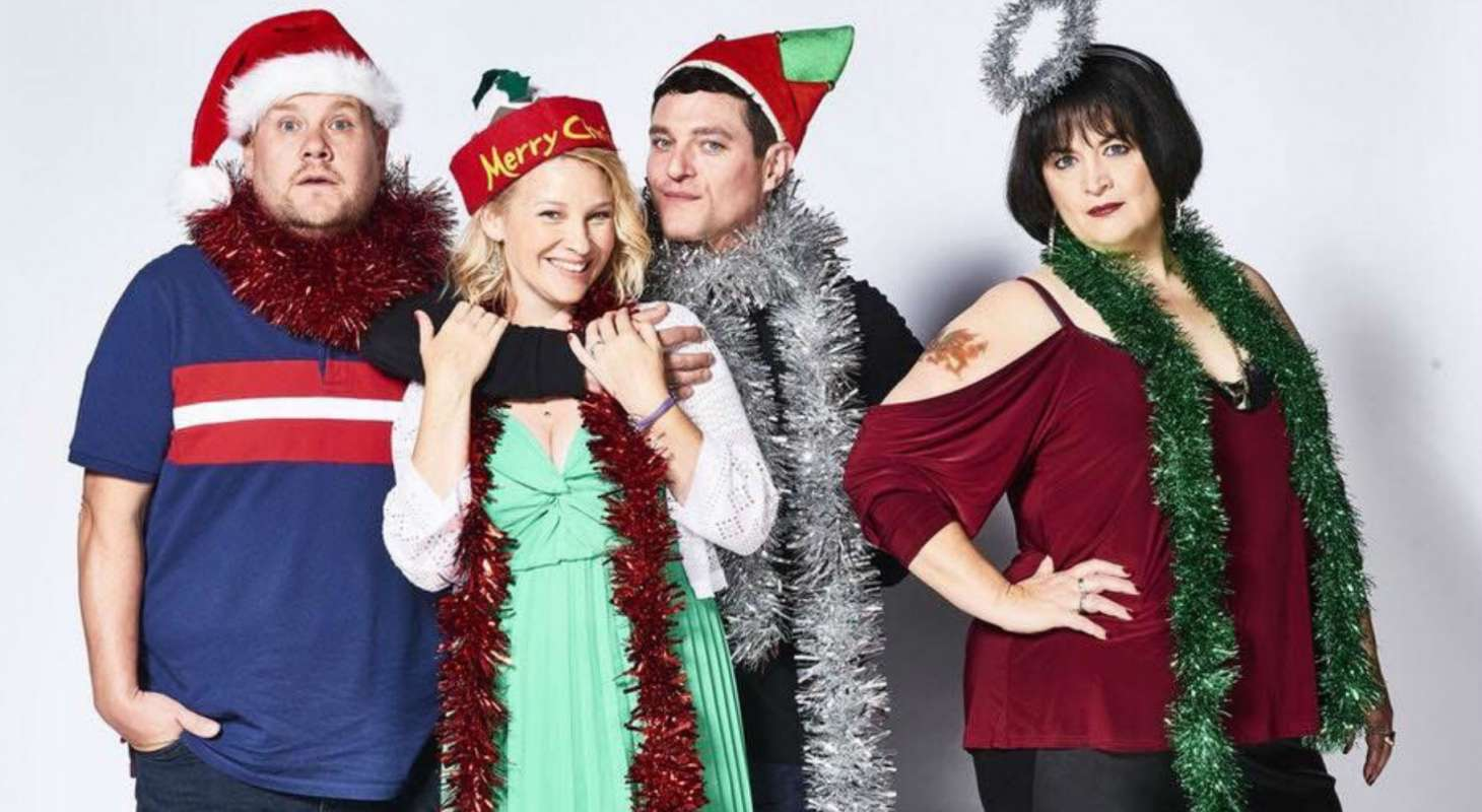 Gavin-&-Stacey-Christmas-Special