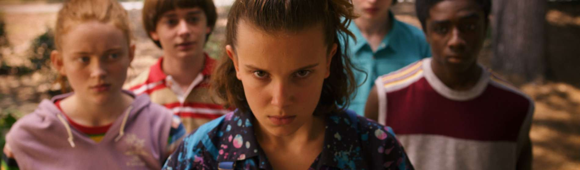 Stranger-things-3-Production-Still-8