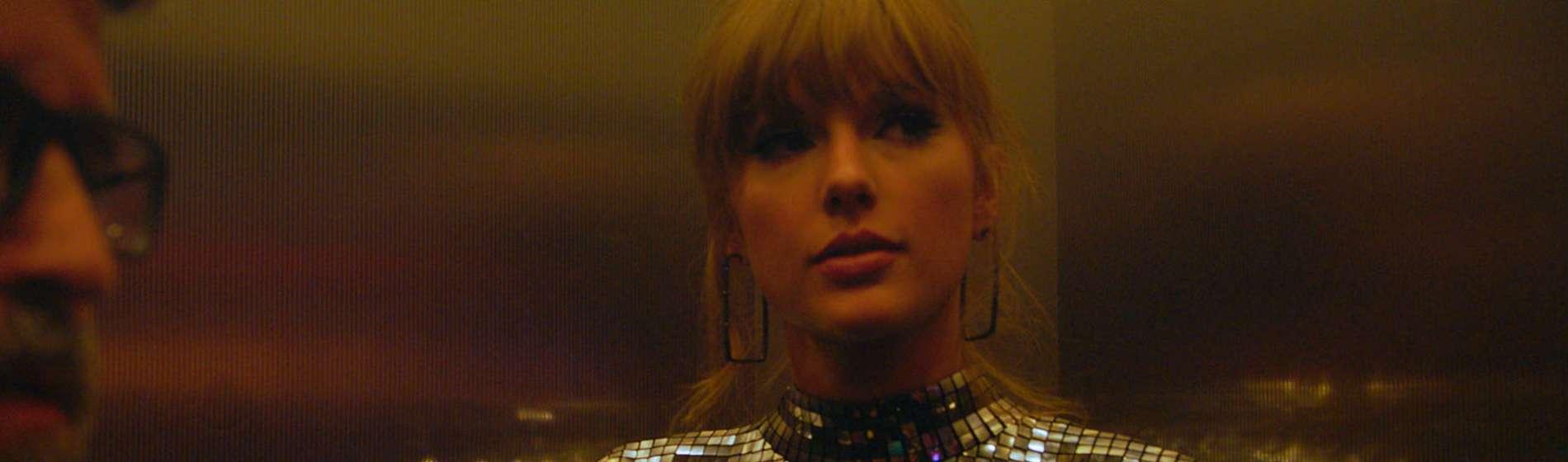 Sundance-Taylor Swift Miss America Feature Imagena