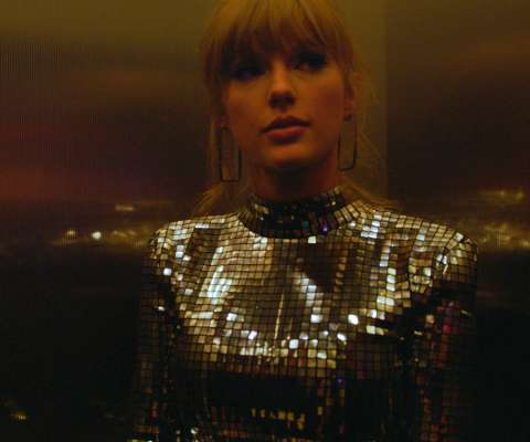 Sundance-Taylor Swift Miss America Feature Imagena