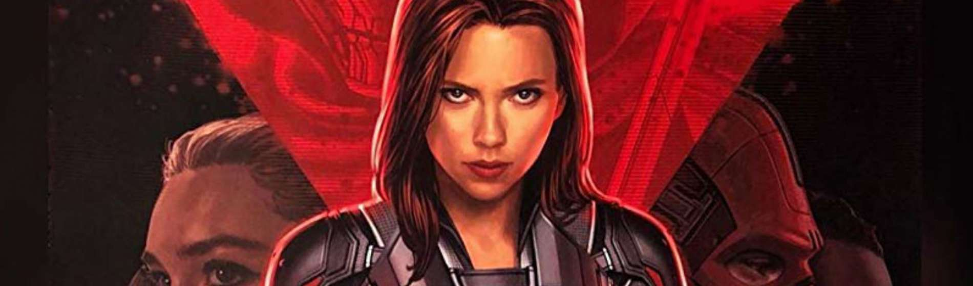 black-widow-poster-feature-image