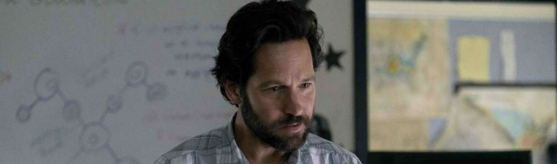 ghostbusters-afterlife-feature-image-paul-rudd.jpg