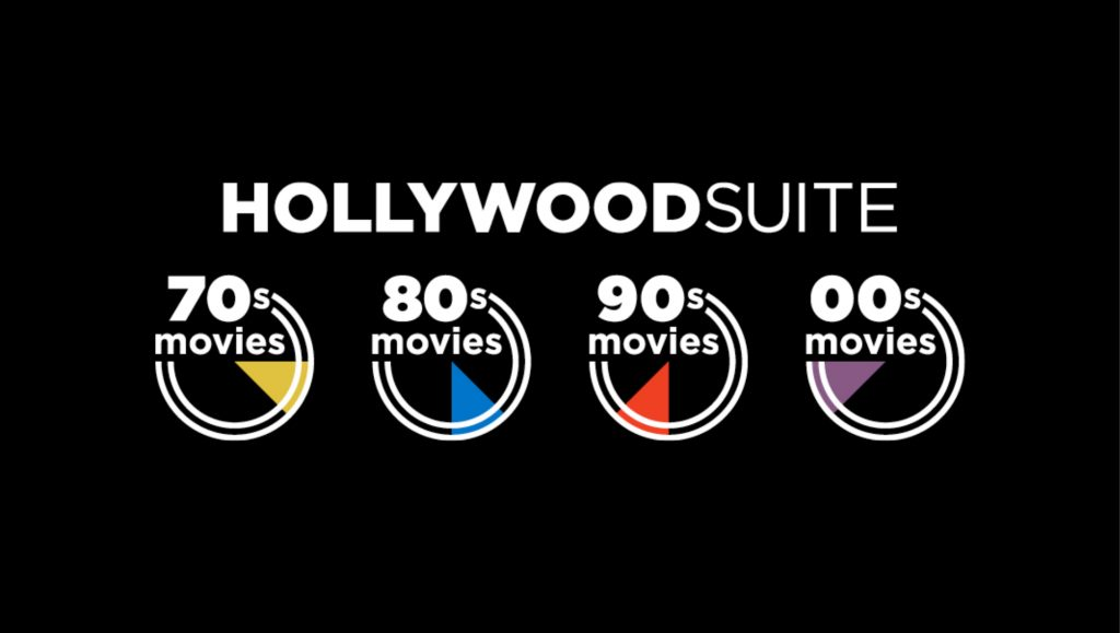 Best-of-the-Best-hollywoodsuite-logo
