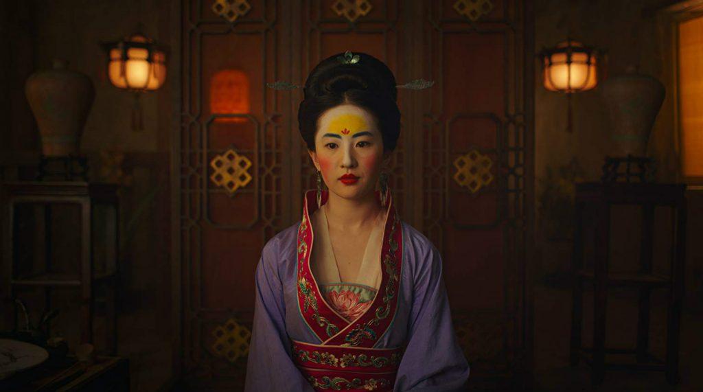 mulan-Yifei-Liu-feature-image