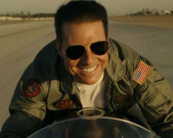 top-gun-maverick-feature-image