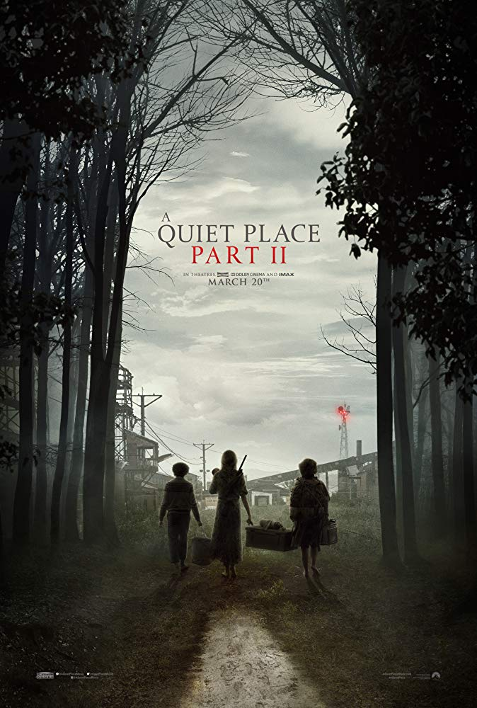 A-Quiet-Place-Part-II-Poster