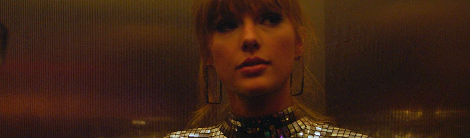 Taylor Swift: Miss Americana - Still 11
