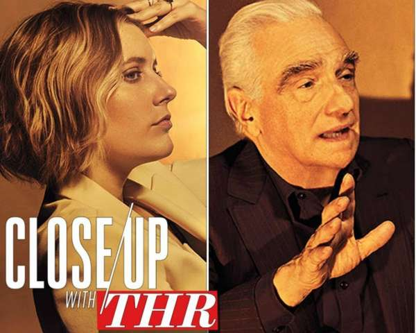 THR-roundtable-CloseUp-directors-feature-image