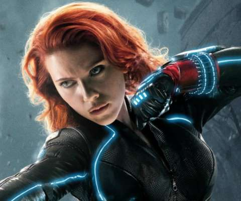 black-widow-art-feature-image