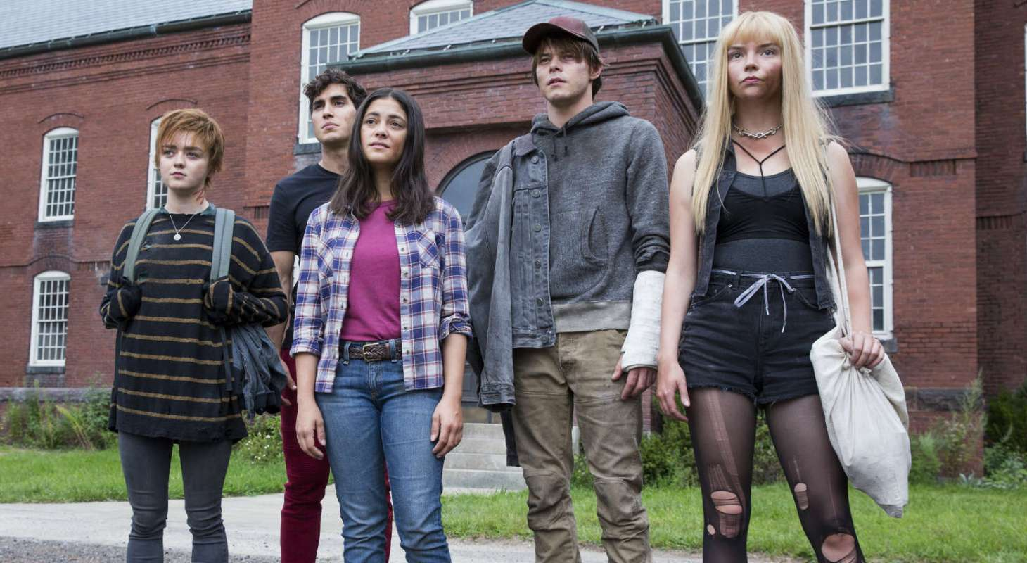 the-new-mutants-feature-image