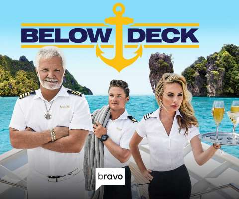 below-deck-bravo-s7