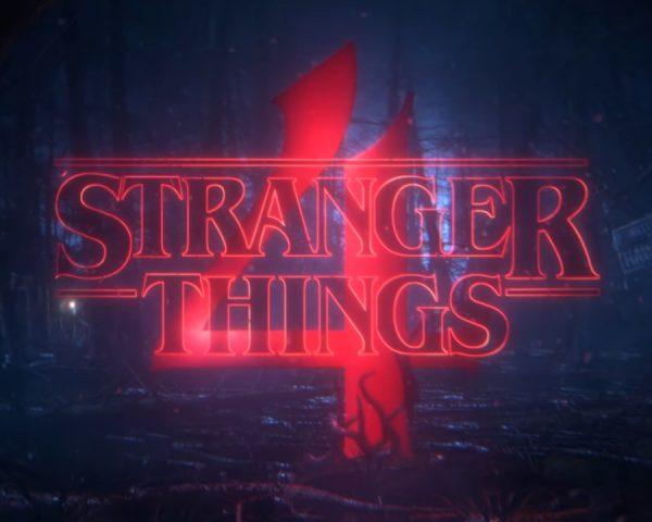 stranger-things-4-official-poster-netflix