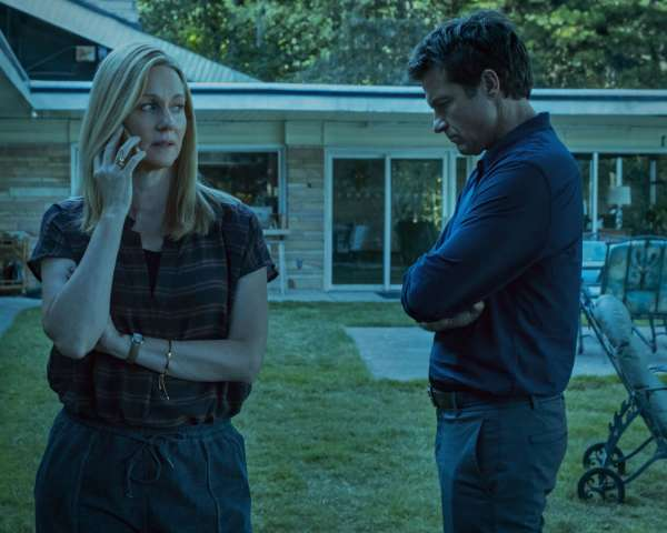 OZARK-season-3-feature-image