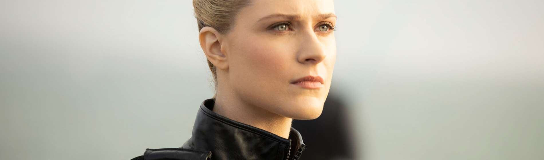 Westworld Season 3 Episode 1 Dolores