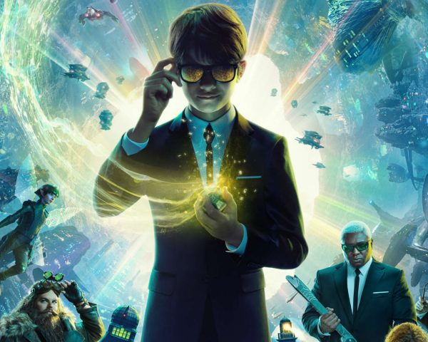 artemis-fowl-poster-feature-image