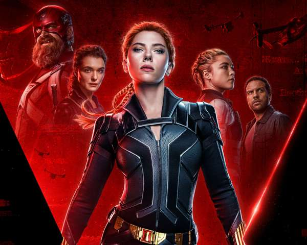black-widow-poster-march-2020-feature-image