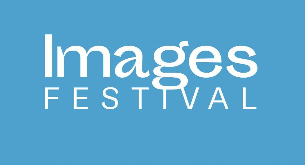 images-festival-logo