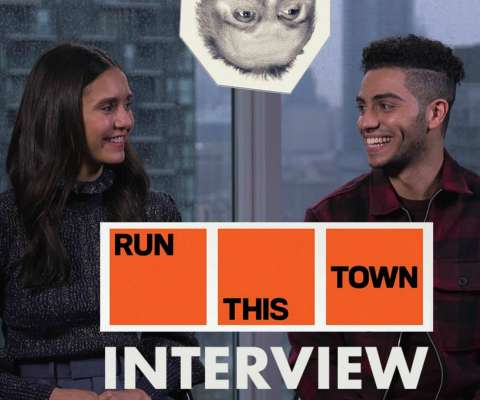 run-this-town-interview-feature-image